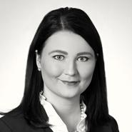 Jade K. Smarda