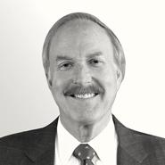 Brian  W. Blaesser