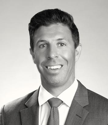Javier  F. Flores