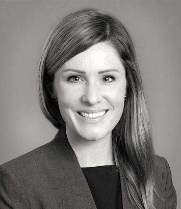Anna  S. Morrissey