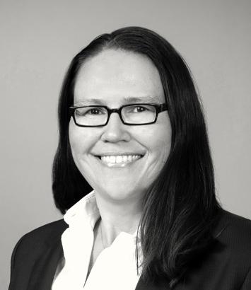 Melissa  A.  Black