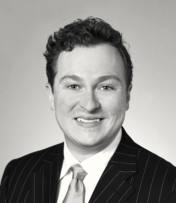 Kyle  R.  Bunnell