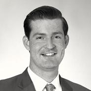 Quinten M.  Campbell