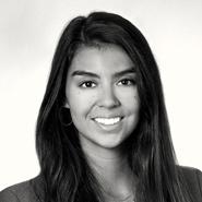 P. Danielle  Cortez