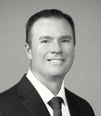 Shane  M.  Dawson