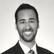 Matthew D. Epstein