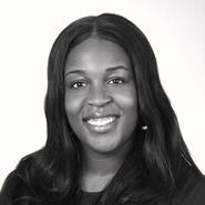 Megan  R.  Giles