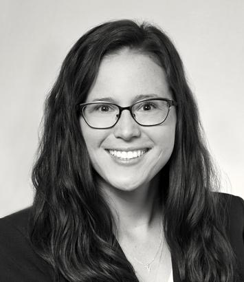 Rachel  E. Shonebarger