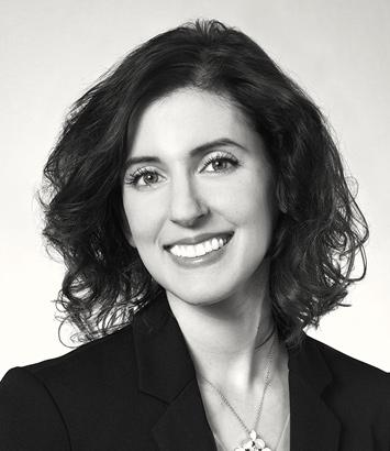 Sarah E. Sessler
