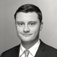 Austin B. Wicker, (Non-Attorney)
