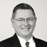 G. Randall Ayers