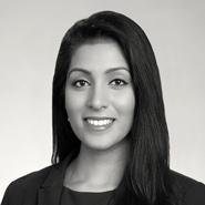 Krithika Rajkumar