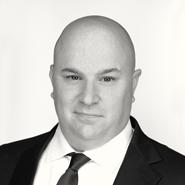Jason S. Lambert