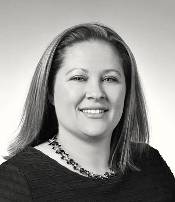 Sarah K. diFrancesca