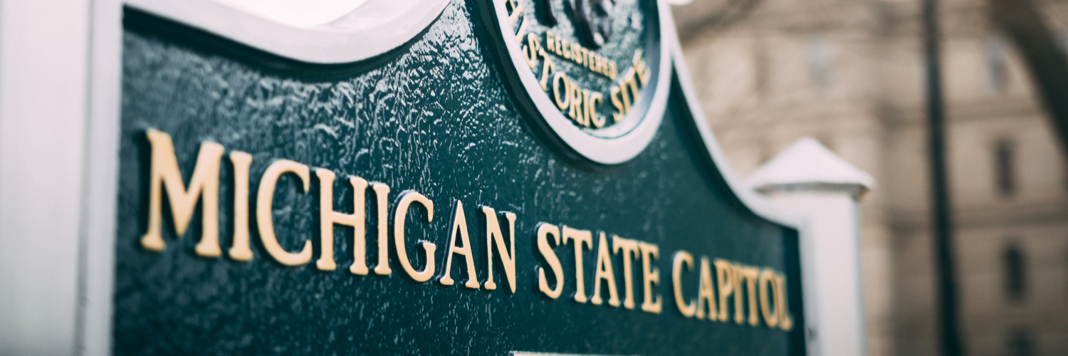 What Employers Need to Know about Michigan's 'Stay Home, Stay Safe' Executive Order