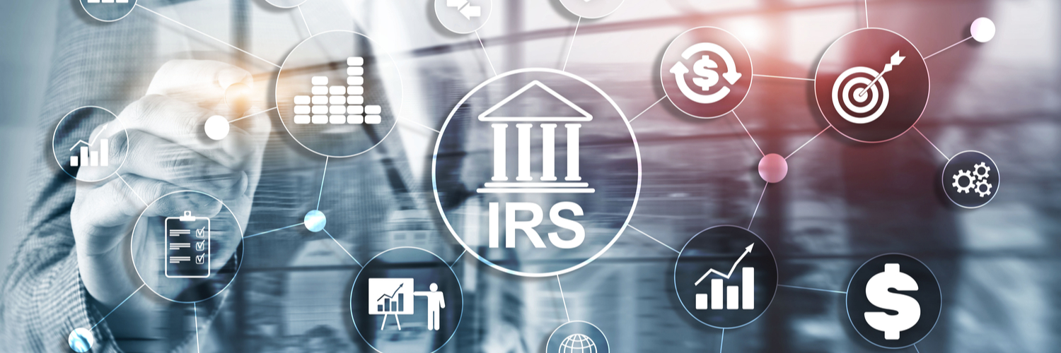 IRS FAQs on Filing and Payment Deadlines Under Notice 2020-18 – IRA and Benefit Plan Issues Addressed