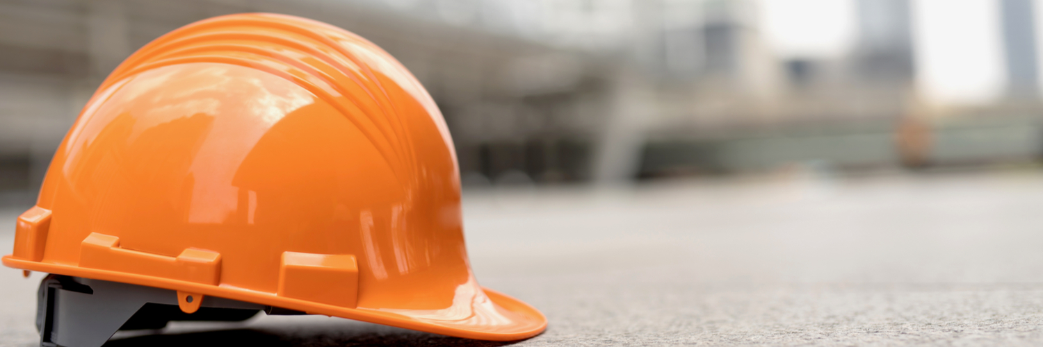 Construction Projects Can Proceed During Illinois Stay at Home Order