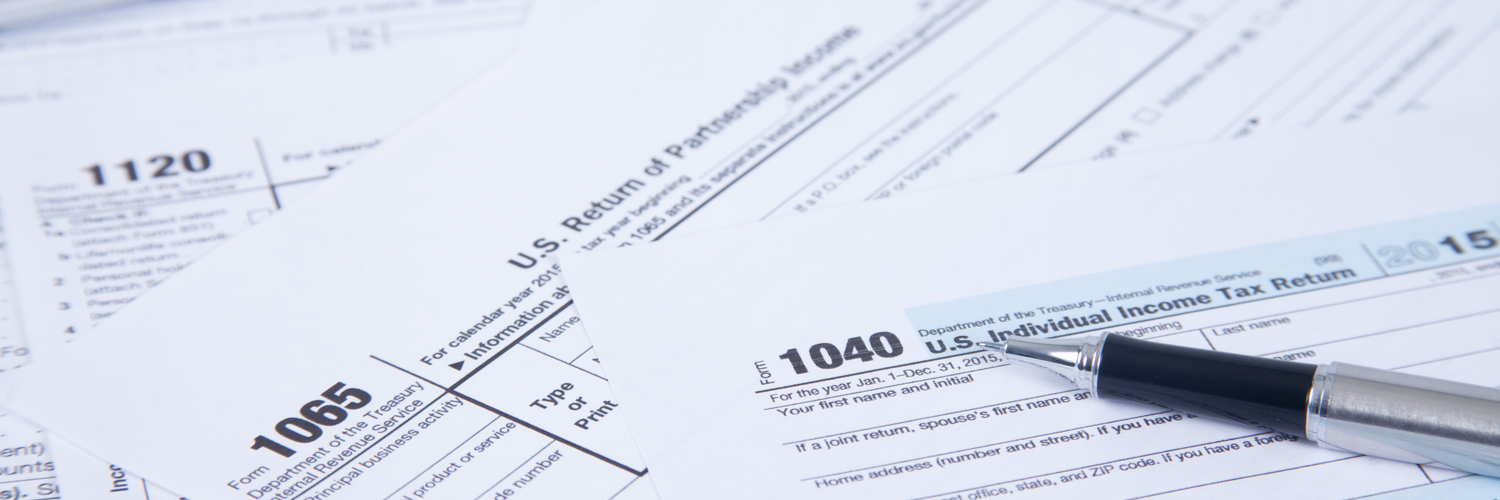 US Extension of Individual and Business Tax Filing Deadline to July 15