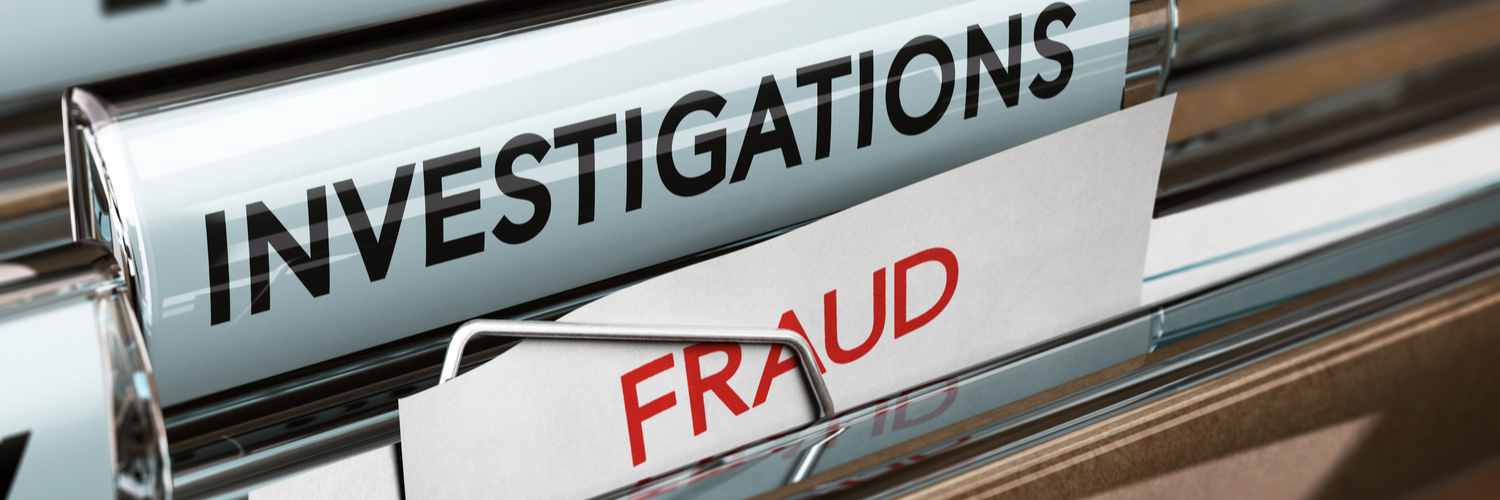 Government Watchdog on Alert for COVID-19 Fraud