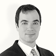 Alexander M. Berne, (Non-Attorney)