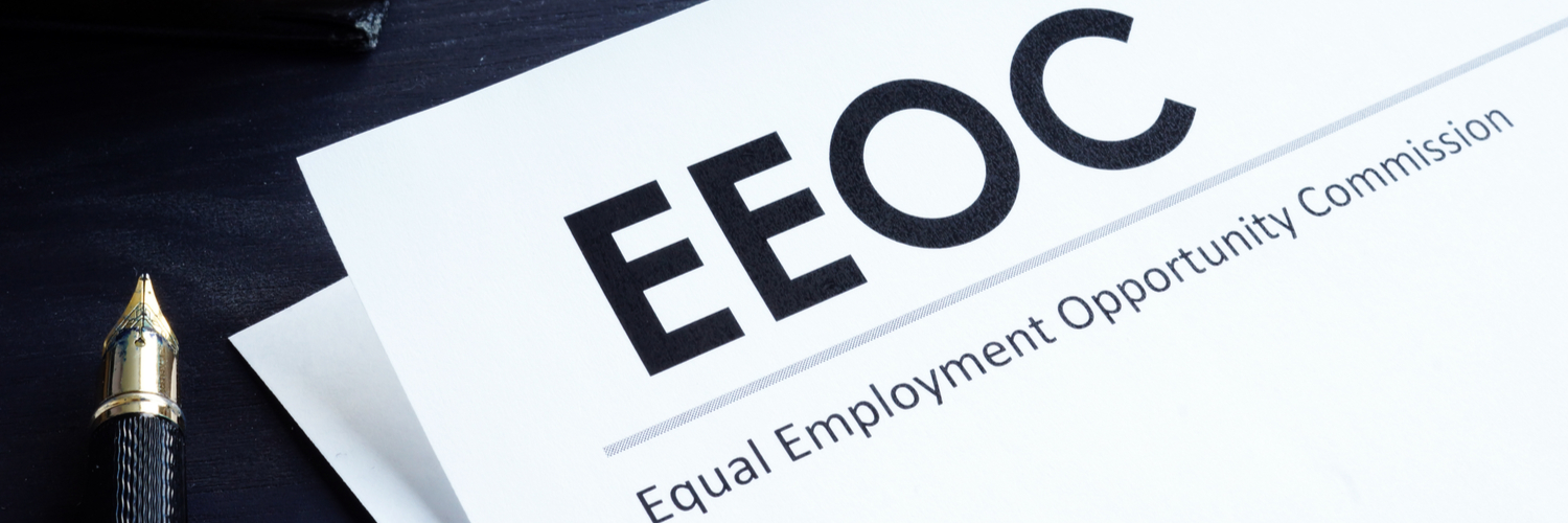 The EEOC Provides Further Guidance During COVID-19