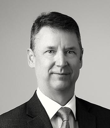 Thomas D. Flanigan