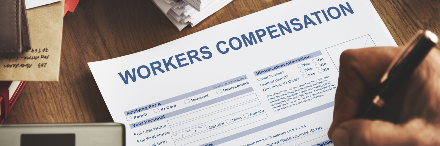 Ohio House Bill 197 Passed: What This Means for Workers' Compensation