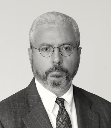 Jeffrey R. Witham