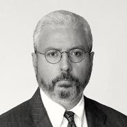 Jeffrey R. Witham