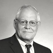 Tony C. Coleman