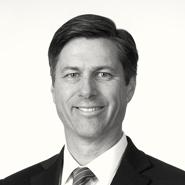 John W. Hamilton