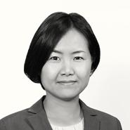 Jisun Choi, (Non-Attorney)