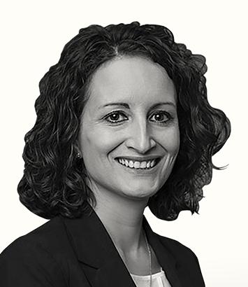 Lauren E. Dimmitt