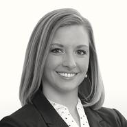 Samantha R. Hargitt