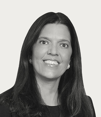 Lisa G. Hodgdon