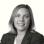 Kristina  M.  Swanson