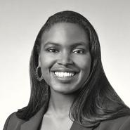 Shannon G. Reid