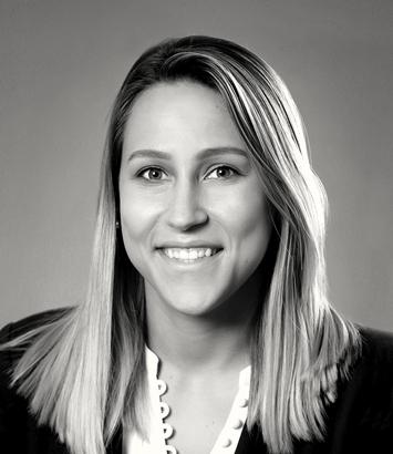 Micaela M. Taylor