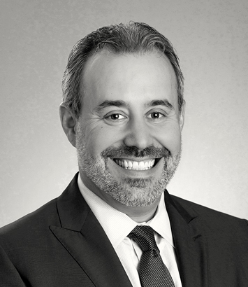 Matthew C. Wasserman