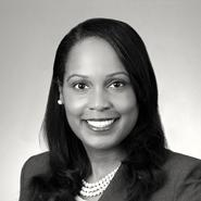 Helena B. Wright