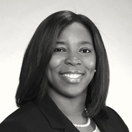 Michelle L. Duncan