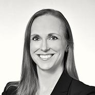 Louise M. Griffin