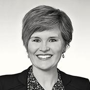 Lindsey L. Jaeger