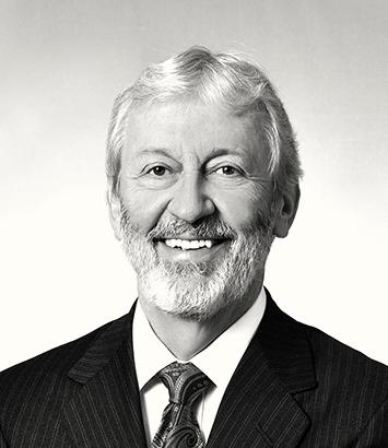 Charles M.  Meyer