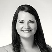 Amy L. Robinson