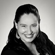 Arlene L. Boruchowitz