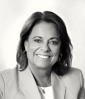 Kelly A. Leahy