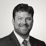 Michael  R.  Schofield, (Non-Attorney)