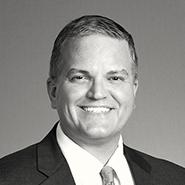 Michael D. Zaradich
