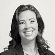 Kelley G. Albright (Shirk)